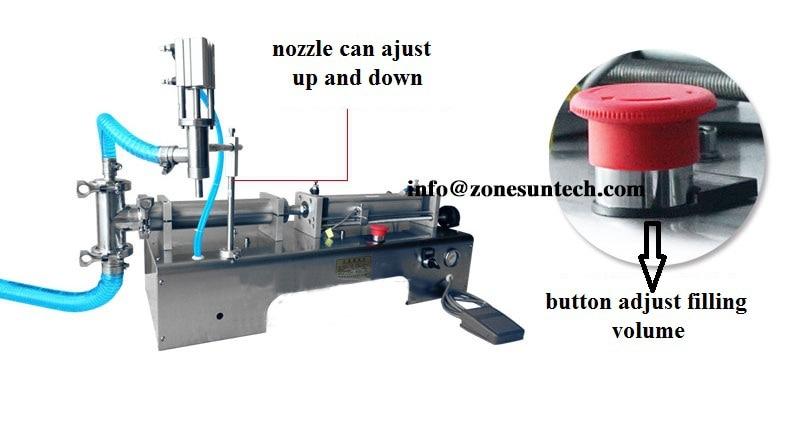 pneumatic filling machine (9).jpg