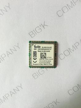JINYUSHI dla Telit GL865-QUAD GL865 2G 100 nowy i oryginalny oryginalny dystrybutor GSM GPRS wbudowany moduł antenowy quad tanie i dobre opinie wireless Zdjęcie EDGE Wewnętrzny