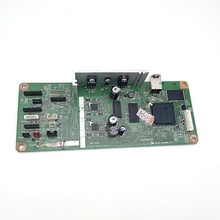einkshop Used Formatter Board logic Main Board for Epson L1300 ME1100 T1100 T1110 B1100 W1100 1100 PCA ASSY MainBoard