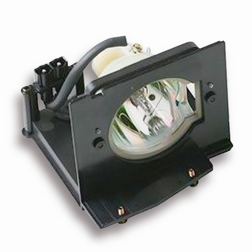 где купить Compatible Projector lamp for SAMSUNG BP61-00483A/SP-H800/SP-H800BE/SP-H500A/SP-H700A/SP-H700AEX/SP-H710A дешево