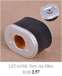 8 шт. металлический угловой кронштейн угловая Скоба протекторы для Деревянного Багажника коробка сундук Flightcase