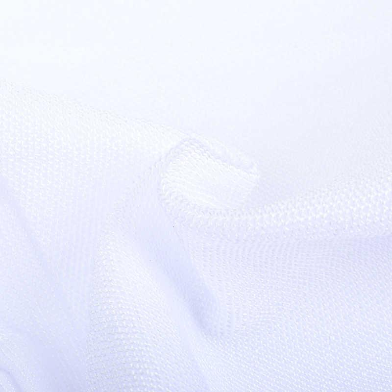 Abdominale Bindmiddel Shapewear Bodysuit Mannen Shaper Steampunk Corset Mannen Modellering Riem Mannelijke Body Shaper Afslanken Riem Buik Strakke
