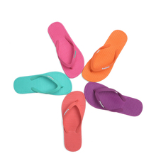 Big Size 36-45 Men Sandals New Brand Flip Flops Men Beach Slippers For Women