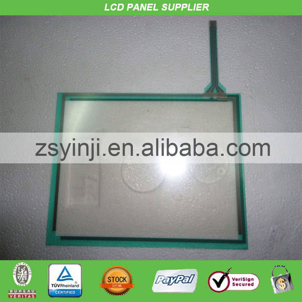 Touch screen for GT32 GT32M AIG32MQ02D-F AIG32MQ04D-FTouch screen for GT32 GT32M AIG32MQ02D-F AIG32MQ04D-F