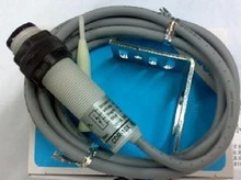 FREE SHIPPING CDR-10X Photoelectric Sensor