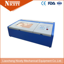 Buy k40 laser cutter and get free shipping on AliExpress com