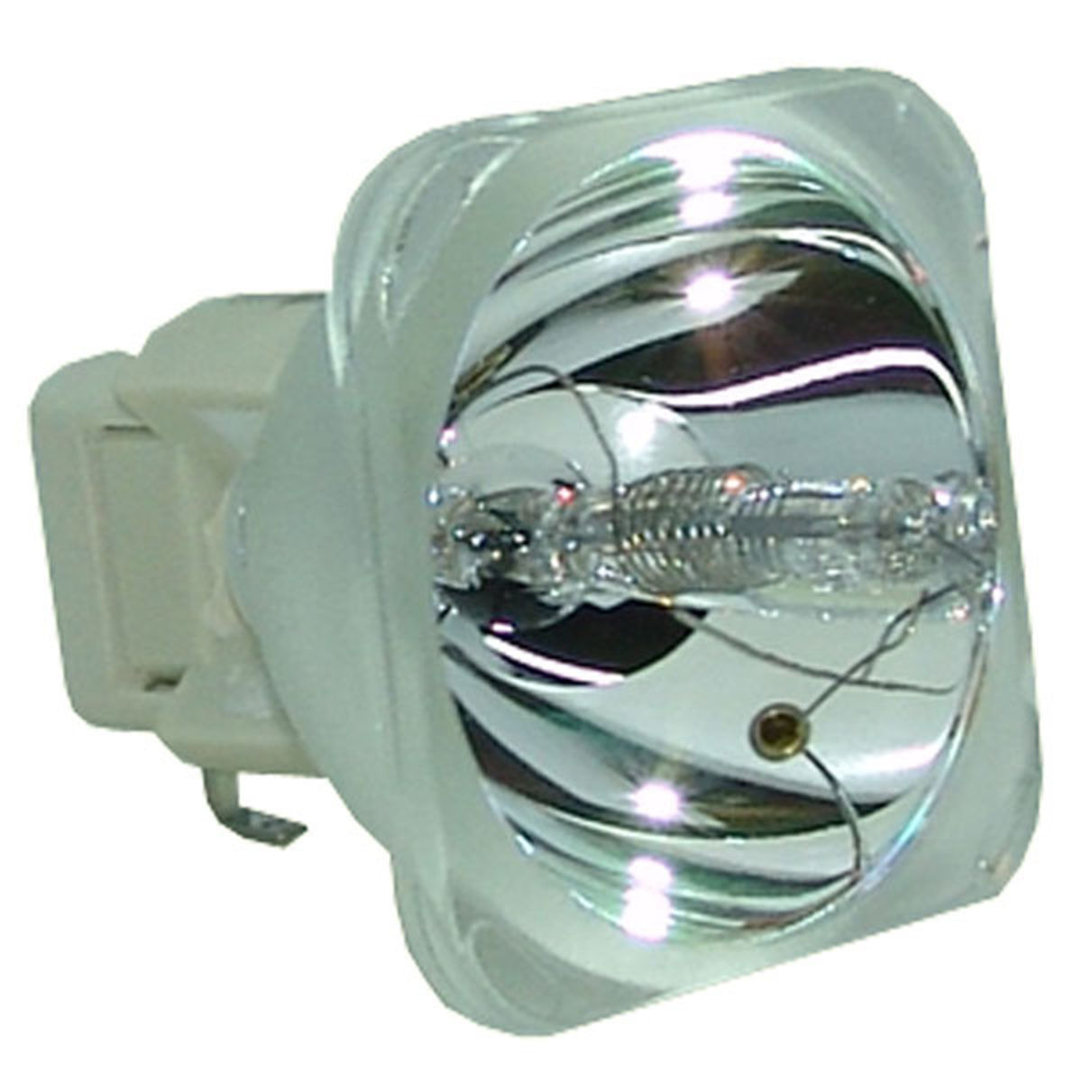 BL-FP230A SP.83R01G.001 for OPTOMA DX608 EP747 EP7475 EP7477 EP7479 EP747A EP747H EP747N EP747T Projector Lamp Bulb Without Case compatible projector lamp for optoma bl fp230a sp 83r01g 001 dx608 ep747 ep7475 ep7477 ep7479 ep747a ep747h ep747n ep747t