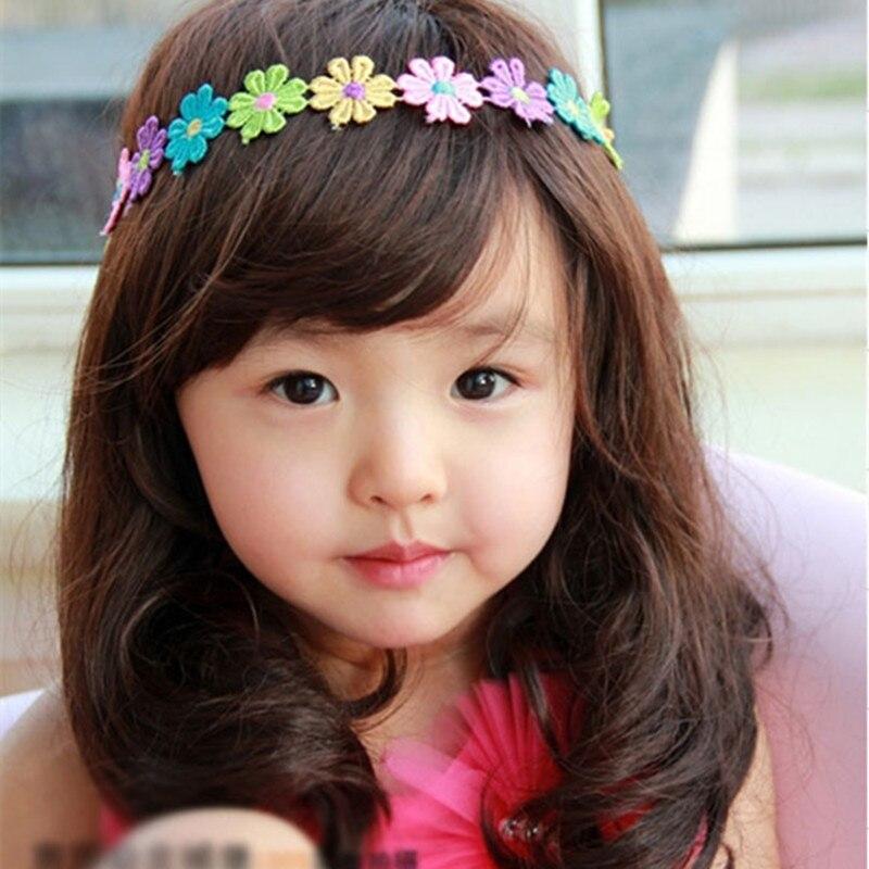 Popular Kids Curly Hair Buy Cheap Kids Curly Hair Lots