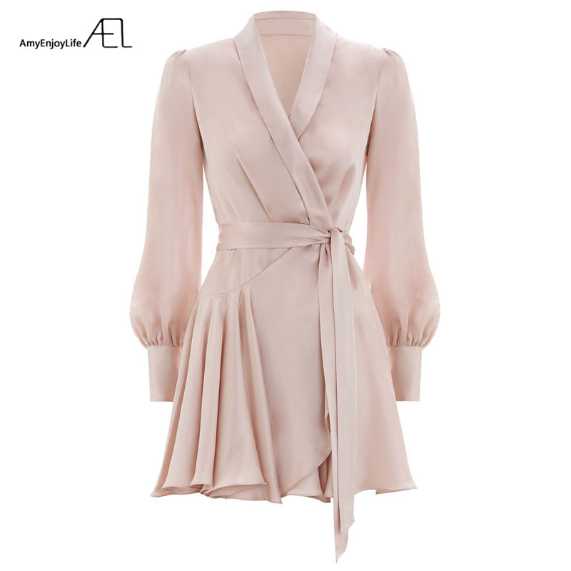 D'été Robe Sexy bare Green Ael red Curto Femme Pink Satin Femmes blackish Blue Mode 2018 Robes Vêtements Dark Hwfzdq