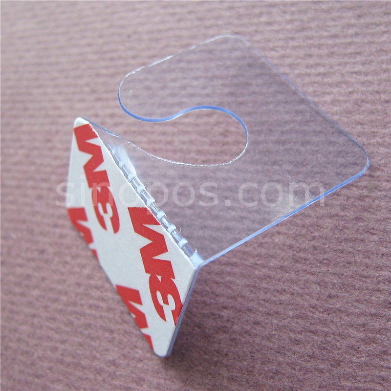 Hangers for picture more detailed picture about self for Perchas adhesivas