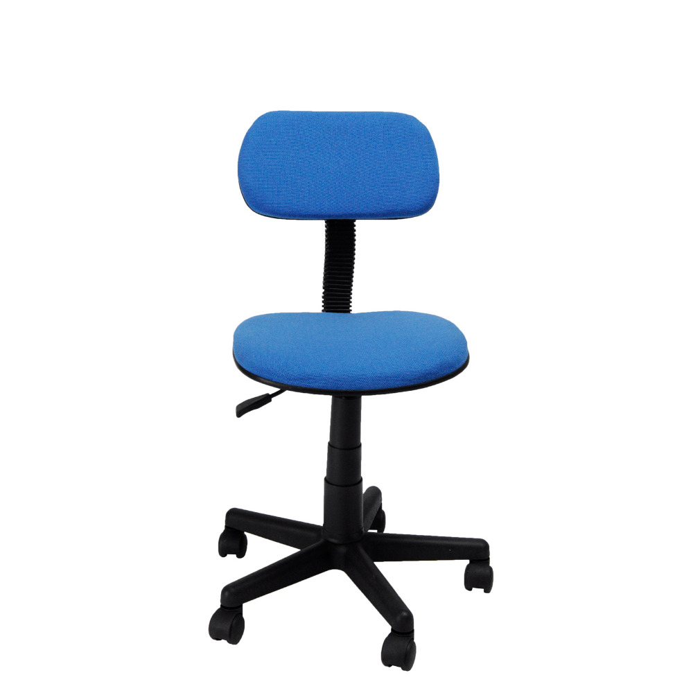 aingoo office task chair with t arms office co
