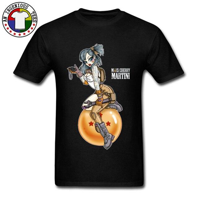 US $5.49 55% OFF|Pin Up Beer T Shirts Designer Funny Cartoon Tshirts Fitness Tight 100% Cotton Crewneck Men Tops Shirts Clothing Shirt Summer in