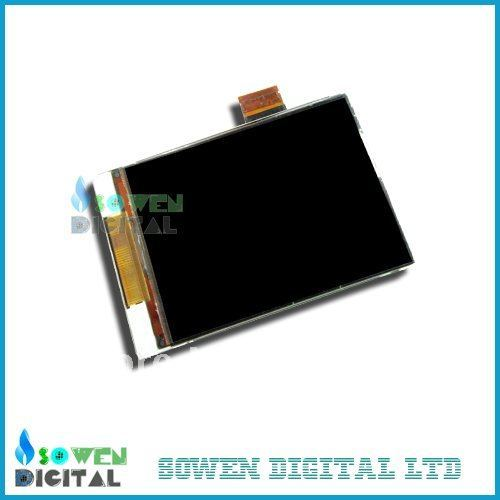 for LG T310 LCD display  100% guarantee