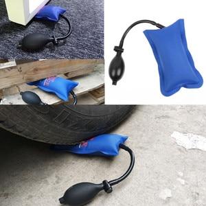 Image 5 - Крючок для ремонта вмятин без покраски, нажимные стержни, инструменты для удаления вмятин без покраски, инструменты для ремонта вмятин без покраски