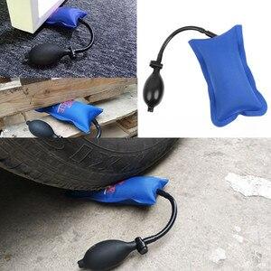 Image 5 - paintless dent repair Hook Tools Push Rods Dent Removal Tools Paintless Dent Repair Tools Car Body Repair Kit