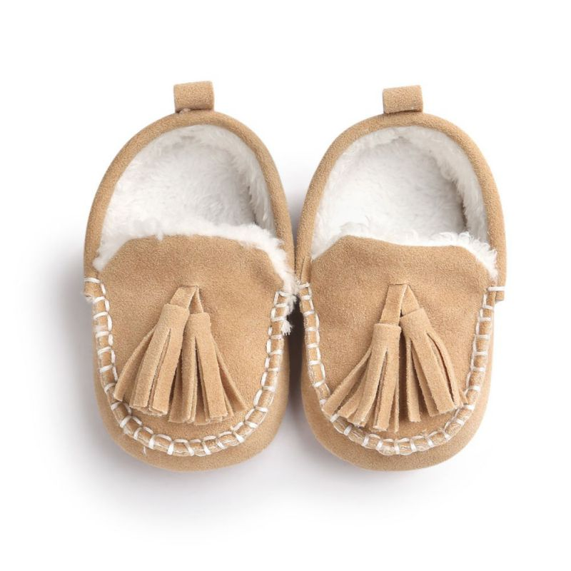 Soft-Baby-Shoes-Casual-Baby-Pu-Leather-Spring-Autumn-Infant-Baby-Moccasins-Warm-Casual-Shoes-5