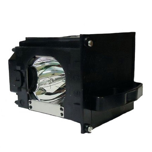 Compatible TV lamp for  MITSUBISHI 915P049010/915P049A10/WD-52631/WD-57731/WD-57732/WD-65731/WD-65732/WD-Y57/WD-Y65 original rear tv projection lamp 915b403001 for mitsubishi wd 65c8 wd 73c8 wd 60c9 wd 65837 wd 65735 wd 60735 wd 65736