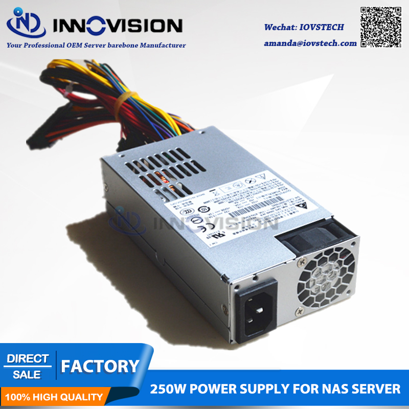 High efficiency 250W Power Supply PSU  for  DS1815 +, DS1813 +, DS2015xs, RS815 +, DS1513 +, DS1515 + NAS server High efficiency 250W Power Supply PSU  for  DS1815 +, DS1813 +, DS2015xs, RS815 +, DS1513 +, DS1515 + NAS server