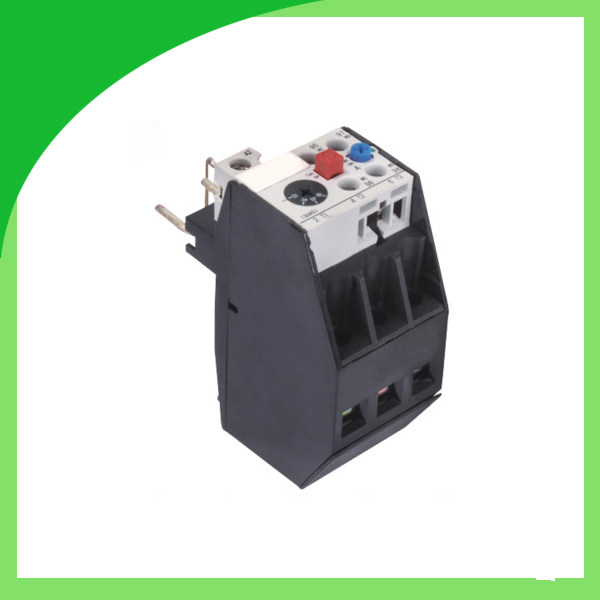 online shop le1 d25 electromagnetic contactor for electric motor3ua50 electrical contactor high quality cheaper price 220v 14 5a 50hz for ac motor 690v insulate