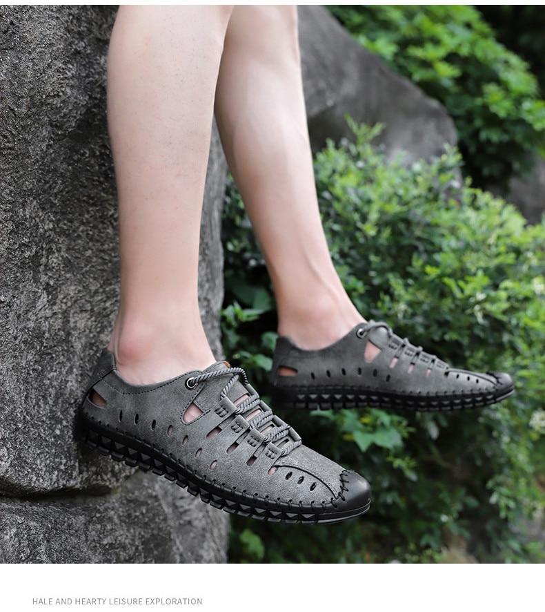 脚模-拷贝_09