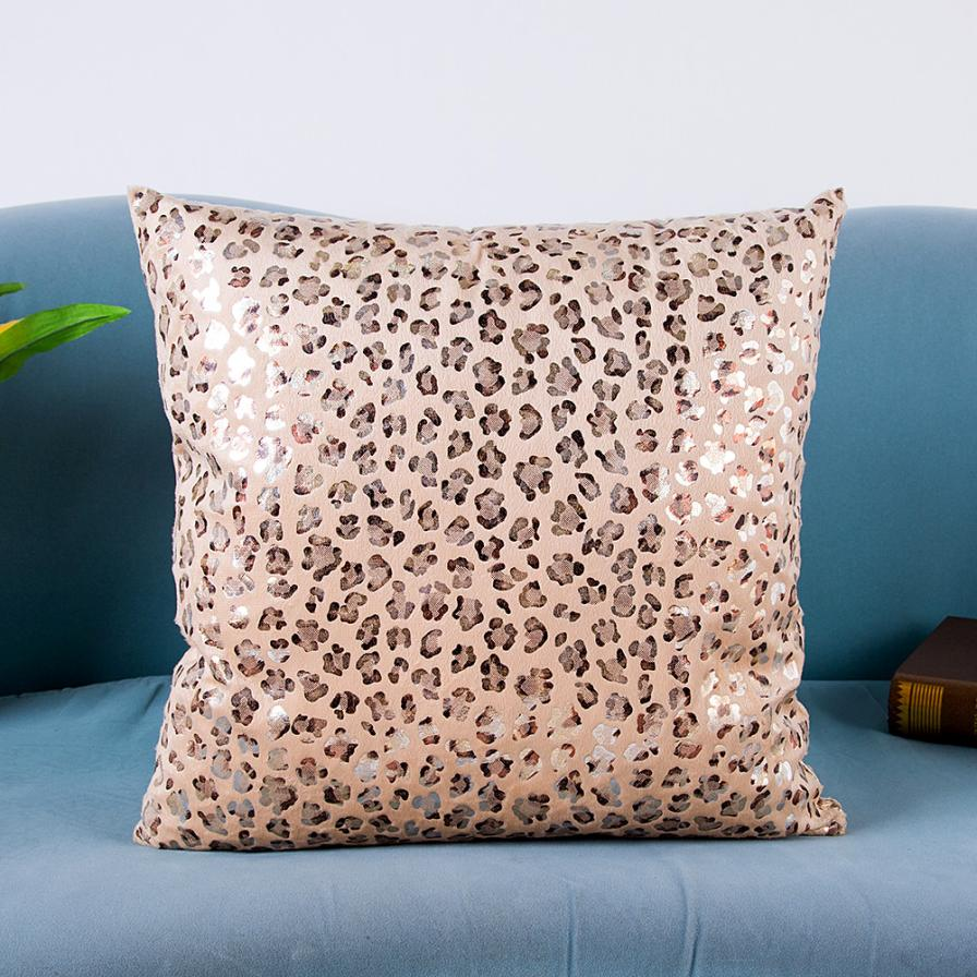 Compare Prices On Soft Pillow Covers Online ShoppingBuy Low - Soft decorative pillows