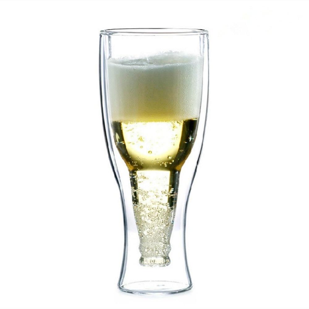 Online kopen Wholesale bier glas vorm uit China bier glas vorm ...