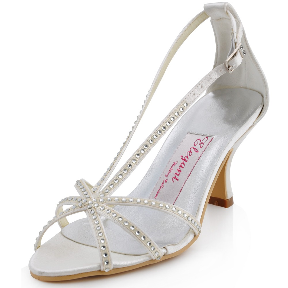 pare Prices on Wedding Shoes Bride Wedge line Shopping Buy