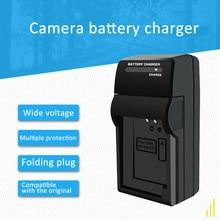 Mini Camera battery charger Power Cable 92*47*39mm AC Interface 100V-240V 50/60Hz Accessory kind shooting original n m b 4715ps 10t b30 b00 100v 120 120 38mm ac metal fan 50 60hz 14 13w