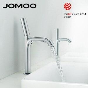 JOMOO Basin Faucet Reddot Awar