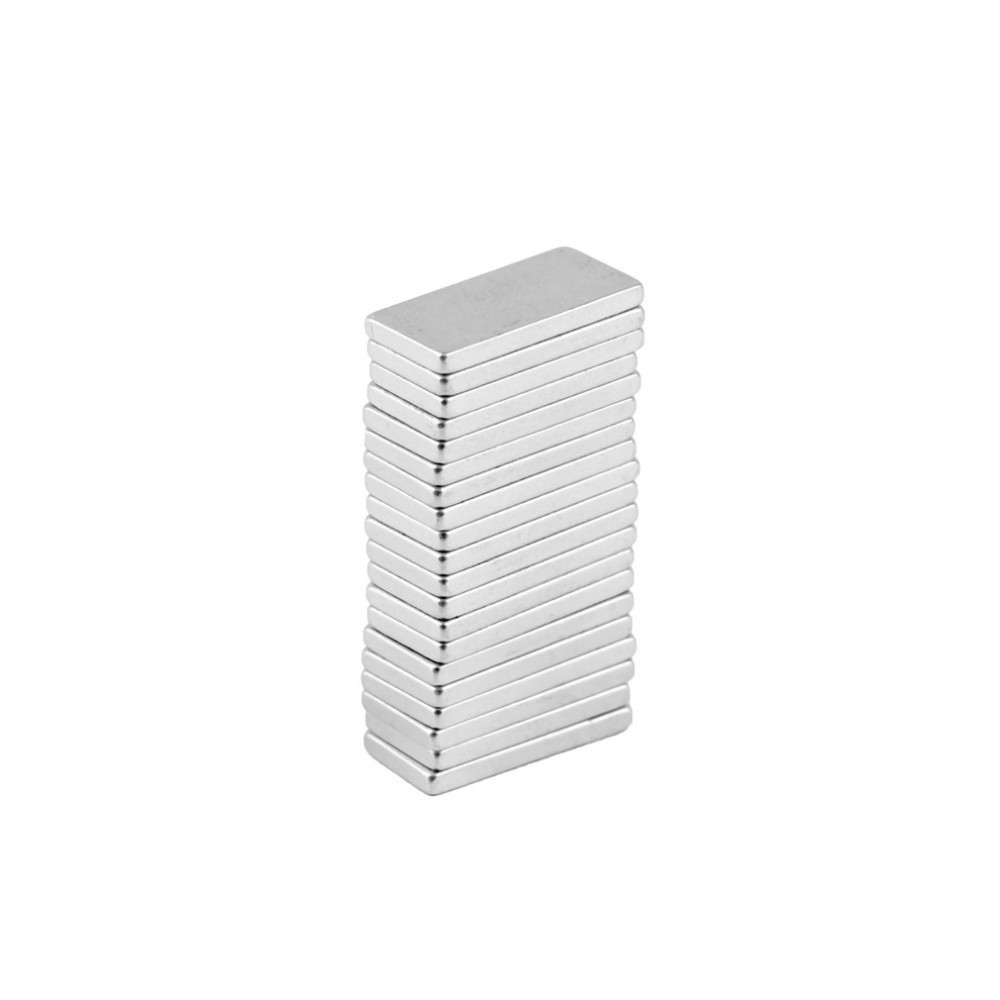 100pcs 10x5x1mm 10x5x1 10mm x 5mm x 1mm 10*5*1 super strong neo neodymium NdFeB magnet projects 10*5*1mm 100 10 1