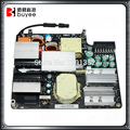 "Original For Apple iMac 27"" A1312 Power Supply 310W PA-2311-02A 614 - 0446"