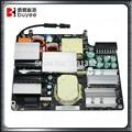 """Original Para Apple iMac 27 """"A1312 Alimentação 310 W PA-2311-02A 614-0446"""