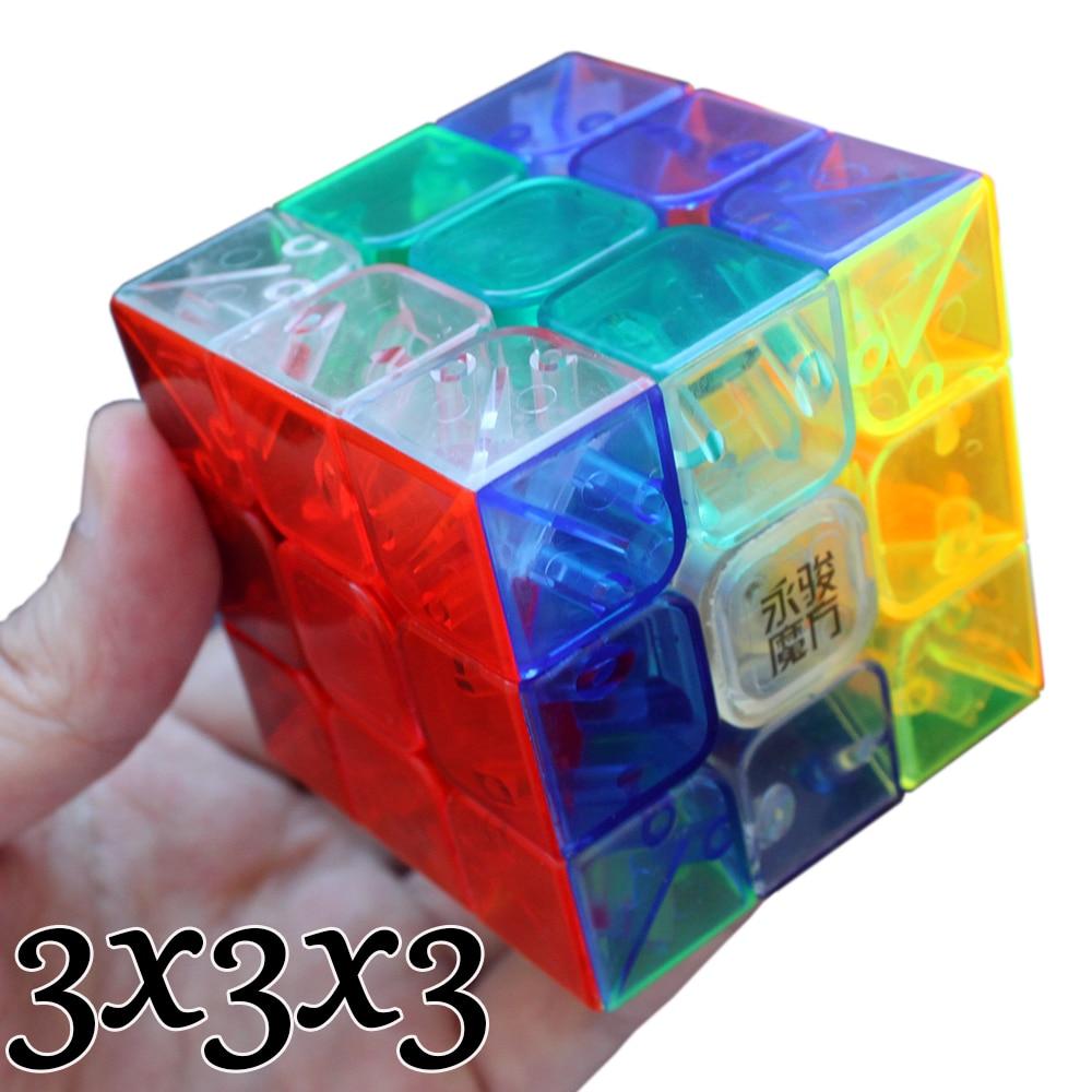 Emejing Cubo 3 Prezzo Pictures - acrylicgiftware.us - acrylicgiftware.us