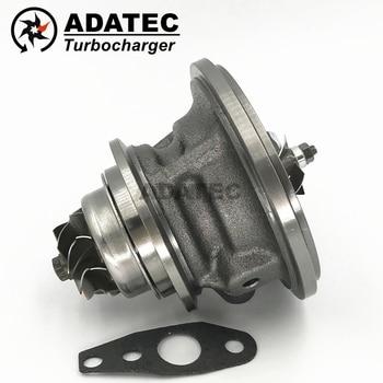 CT2 turbo charger CHRA 1720133010 1720133020 turbine cartridge 11657790867 for BMW Mini One D (R50) 55 Kw - 75 HP W17 2002-2006