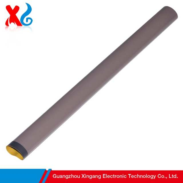 US 15 OFF 10X Compatible Fuser Film Sleeves Replacement For Canon IR2016 IR2018 IR3300 IR2200 IR 2018 2016 2200 3300 Fixing Film Brown In
