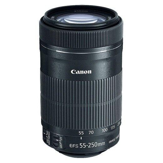 Canon 55-250 STM Lens Canon EF-S 55-250mm f/4-5.6 IS STM Lenses for 800D 700D 750D 760D 1200D 1300D T3i T6 T5i T5 60D 70D 80DCanon 55-250 STM Lens Canon EF-S 55-250mm f/4-5.6 IS STM Lenses for 800D 700D 750D 760D 1200D 1300D T3i T6 T5i T5 60D 70D 80D