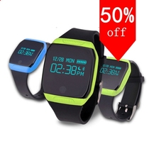 Bluetooth W7 Smart Watch android MTK smartwatchs for Samsung S4/Note 2/Note3 HTC xiaomi for Android Phone PK U8 GT08 DZ09
