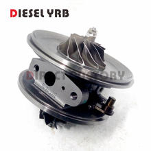 RHV4 Turbocharger Turbo cartridge CHRA VJ38 VFD20011/VFD20021 untuk Ford Ranger/Mazda BT50 B2500 115Kw J97MU 3.0L 2006-2011(China)
