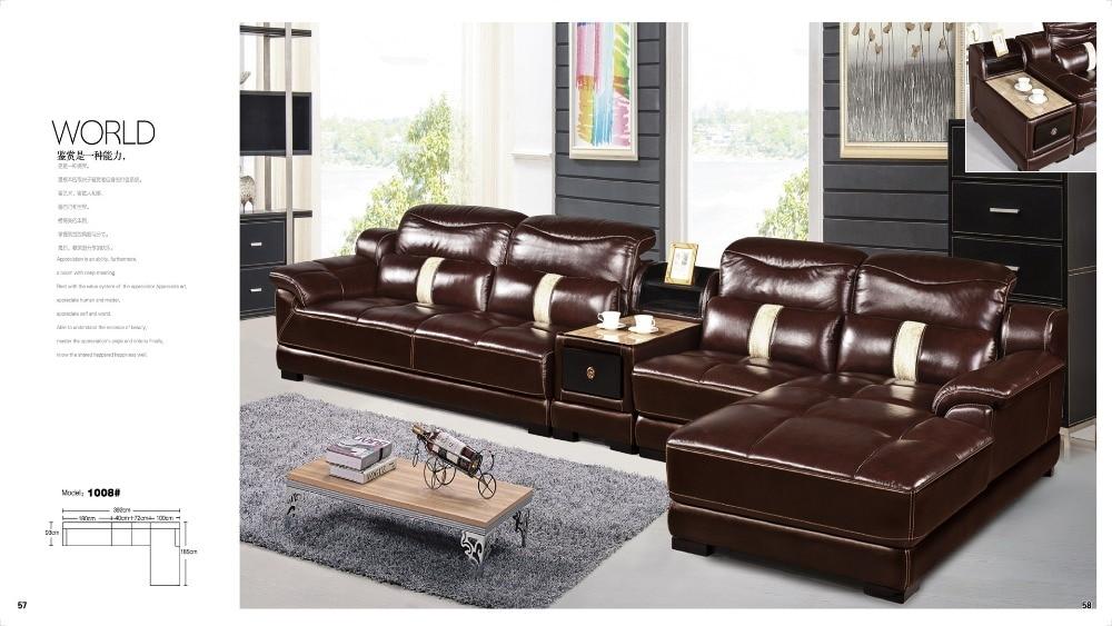 Recliner sofa bed set 28 images popular recliner for Cheap divan bed sets