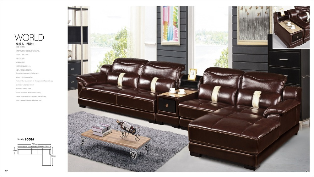 Online get cheap designer corner sofa for Get cheap furniture
