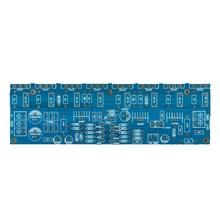 Carte damplificateur de puissance Mono 400W 1943 + 5200 carte damplificateur de puissance de scène arrière haute puissance