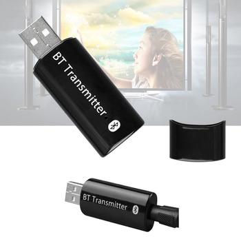 Bluetooth Wireless Speaker Receiver Cord...