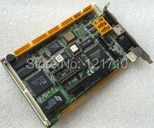 Промышленное оборудование доска беседка NJSB-3356E REV 1.0 половина размера процессорная плата