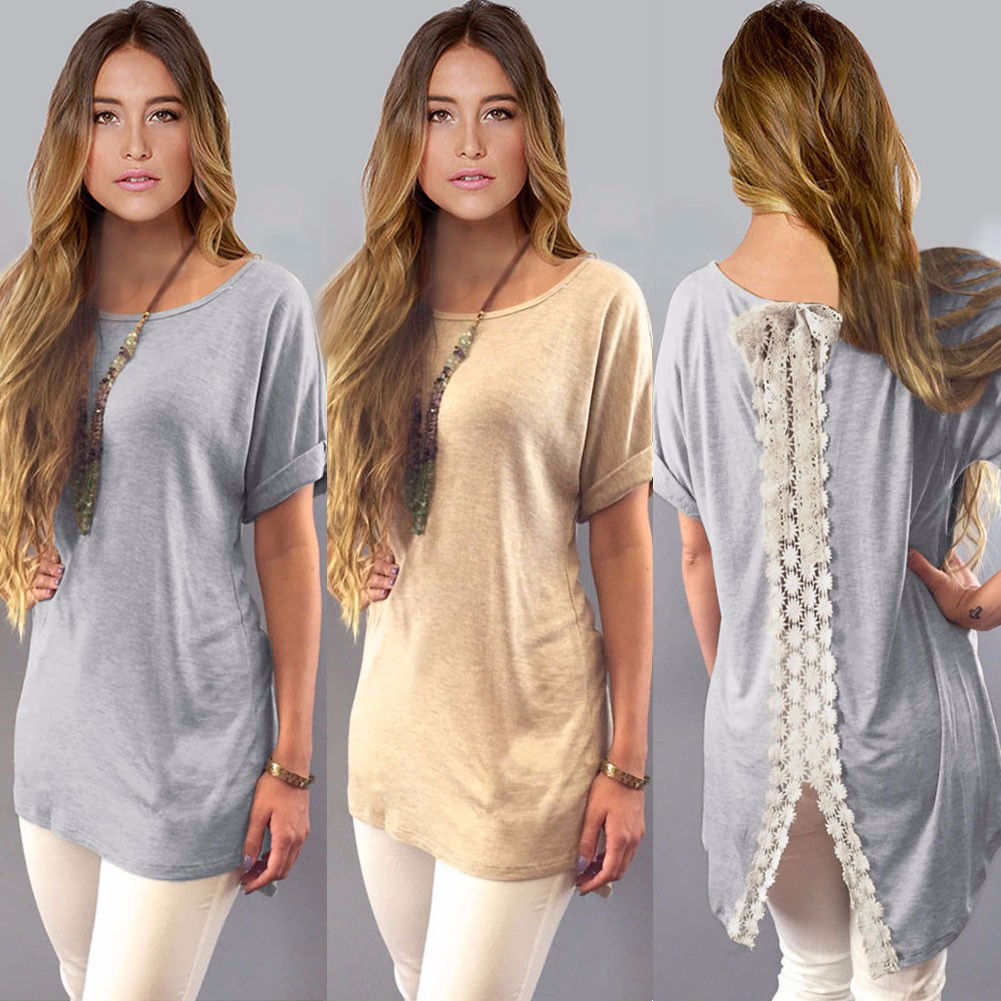 Buy womens fashion tops online. Designer tops from the latest, trendiest brands. Whether you need a blouse, cami, tank, wrap, shirt, camisole, or chemise, we'll have it .