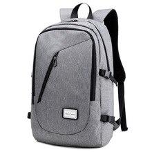 DY0606 Damen Tasche 15 zoll Frauen Rucksack Anzug für 14/15 Notebook laptop-tasche schüler schultasche reisebergsteigenbeutel