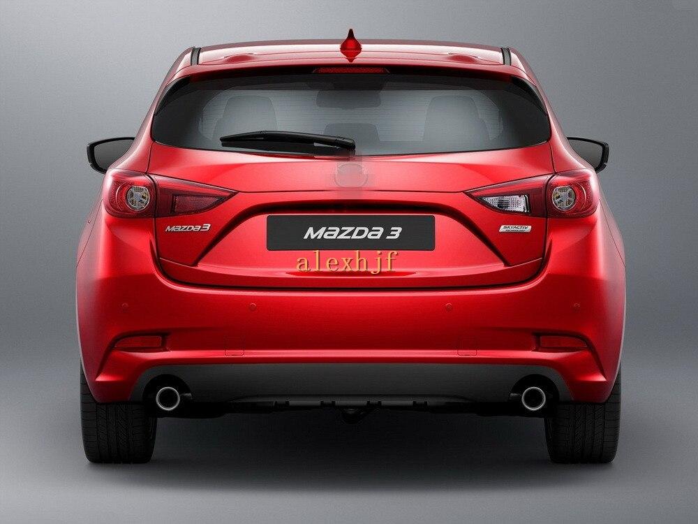 Mazda-3-2017-1