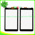 100% Original Tested me170 Touch Panel For Asus Fonepad 7 2014 FE170CG ME170C ME170 K012 Touch Screen Digitizer With Tracking