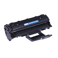 2000 Pages Black Toner Cartridge Compatible For Samsung SCX4521D3 For Samsung ML 1610 2010 2010R 2510 2570 2571N SCX 4321 4521F