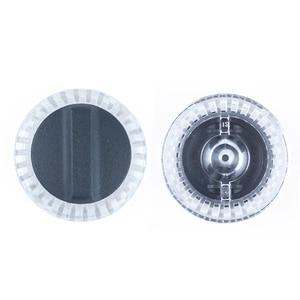 Image 5 - DJI شرارة LED غطاء LED غطاء يتصاعد مجموعات الأصلي إصلاح أجزاء ل DJI شرارة الطائرة بدون طيار مصباح مكون استبدال الملحقات