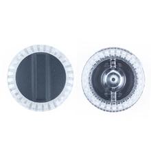 DJI Spark LED Cover & LED Cover Mounts Sets
